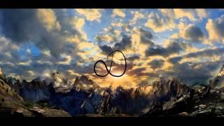 Marc Lawrence - Beautiful (Electrocisum Remix) Canción final de ULTRA LIVE Miami 2014