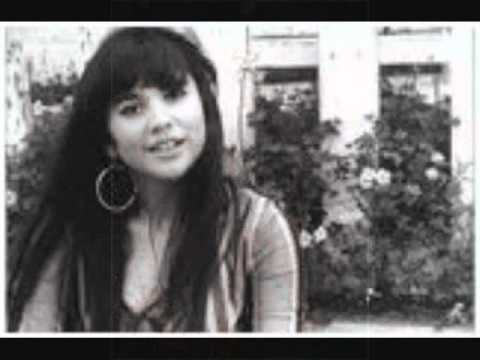 Linda Ronstadt ~ Poor Poor Pitiful Me
