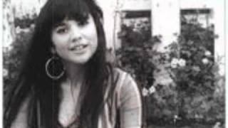 Watch Linda Ronstadt Poor Poor Pitiful Me video