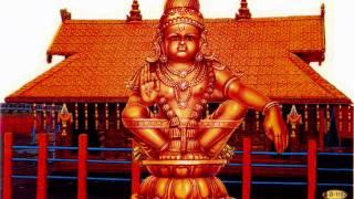 manikanda Sivasuthane