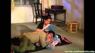 Tera Saath Hai To   Pyaasa Sawan 1080p HD Song)