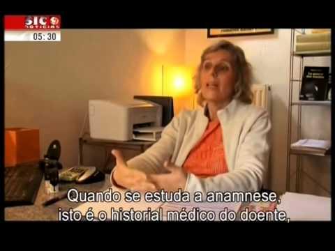 France Telecom - Investigação aos suicídios