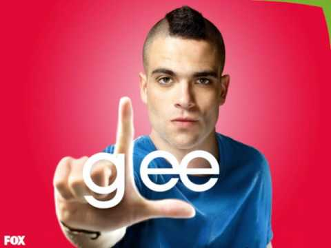 "Glee - Sigue Creyendo (Cover en Español de ""Don"