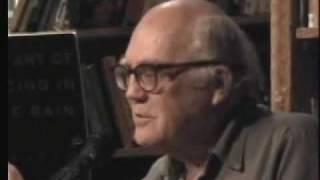 TalkingStickTV - Jim Douglass - JFK and the Unspeakable