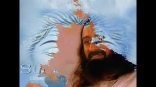 Sundaranana Sundaranana.. Art Of Living Bhajan