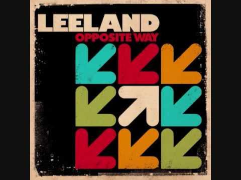 Leeland - Stand Still