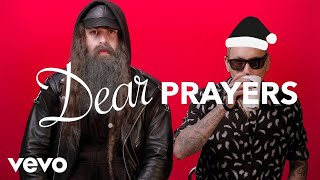 Prayers - Dear Prayers