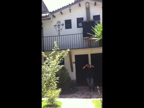 Departamentos san cristobal de las casas Chiapas