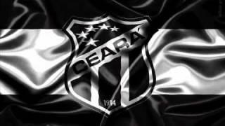 Eu sou Ceará...