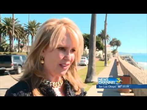 Vacation Rental Company Owner Speaks Out After Subpoena