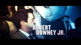Due Date- film Trailer starring Robert Downey Jr, Michelle Monaghan movie # london-film-premieres #