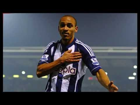 Peter Odemwingie ~ Welcome to Cardiff City ~ Skills and Goals ~ HD