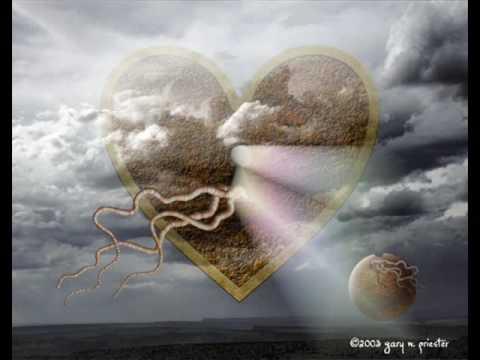 Naveen Dalawai- chaliya ..... telugu love song