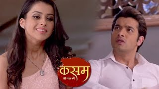 Kasam - 18th May 2017 | Colors Tv kasam Serial Today Latest News 2017