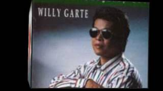 Willy Garte - Lorena