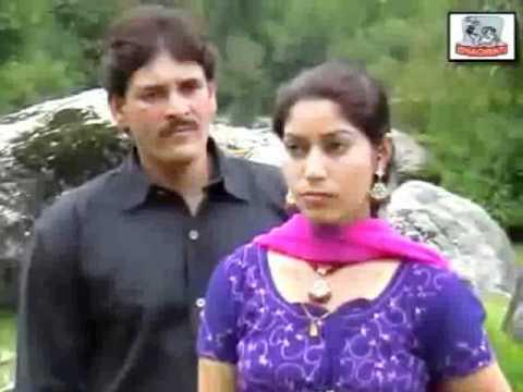 Gambhariye Himachali Pahari Nati..rakesh Thakur.mp4 video