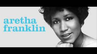 areta franklin - I Wanna Make It Up To You
