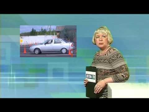 Десна-ТВ: День за Днём от 20.07.2016