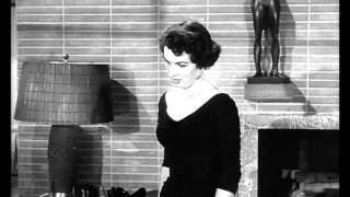 Kiss Me Deadly (1955) - Official Trailer