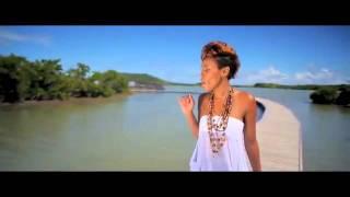 Antilles Mizik com   Toute la Musique des Antilles  Zouk, Musique Antillaise, Compas, Dancehall 2