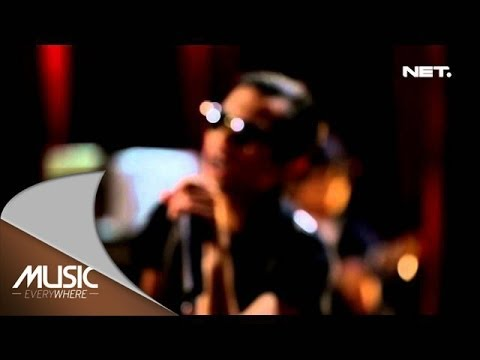 The Changcuters - Hijrah Ke London
