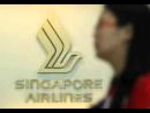 Singapore Airlines gets new CEO at troubled Tiger Air