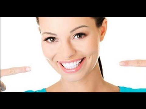 Best Laser Teeth Whitening Santa Monica | Elegant Smile Dental Inc. 310-207-6453