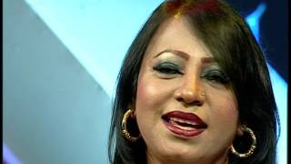 Rong Dhonu Valo Lage by Nurjahan Ahmed Beauty