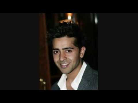 Jay Sean - Who Is Kamaljit