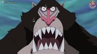 One Piece   Zoro ở Đảo Khỉ cùng Perona và Mihawk   Bản HD Không Che AMV  Zone 🏆FC ONE PIECE🏆