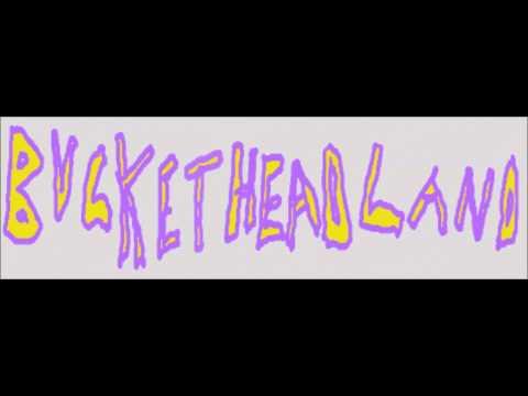 Buckethead - Pike 76 - Track 1