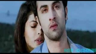 download lagu Woh Lamhe Bheegi Bheegi Yadein Atif Aslam By Yasir gratis