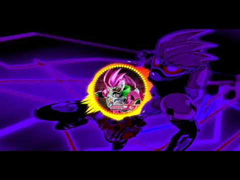 Excite-daichi Miura (ex-aid Op Song)