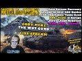 World Of Tanks Live Stream WoT Guru 04 01 2018 mp3