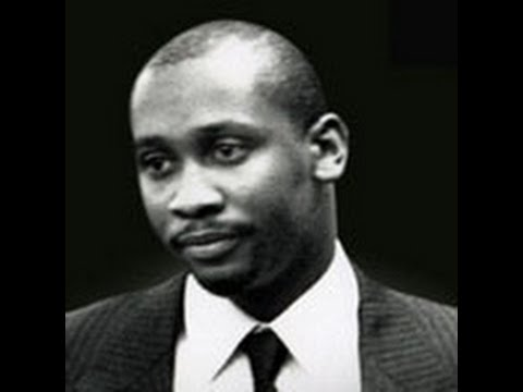 Don't Give Up the Troy Davis Fight