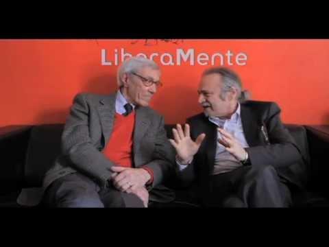 Intervista a Franco Cerri - Parte I