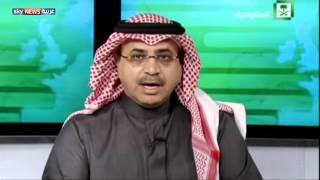 السعودية تعلن وفاة الملك عبد الله