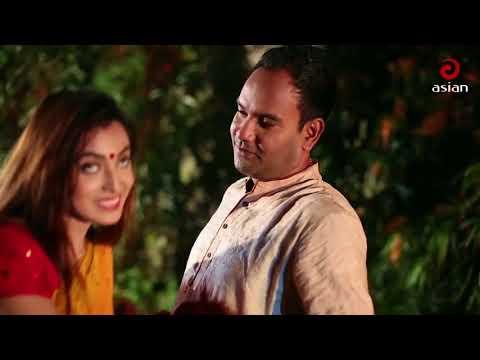 Bangla Natok Moger Mulluk EP 64    Bangla Comedy Natok 2017    New Bangla Natok 2017