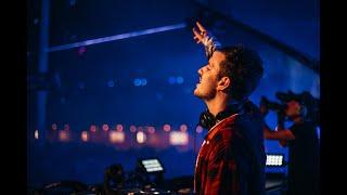 Netsky   Tomorrowland Belgium 2019 - W1
