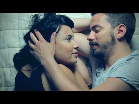Halott Pénz - Ugyanúgy Hallasz (official Music Video)