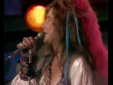 Janis Joplin - Oh My Soul