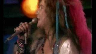 Watch Janis Joplin My Baby video