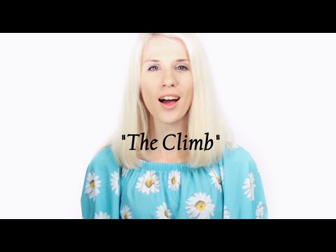 Скачать музыку майли сайрус the climb