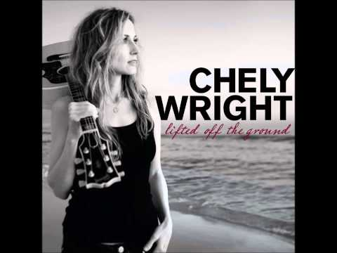 Chely Wright - The Fire