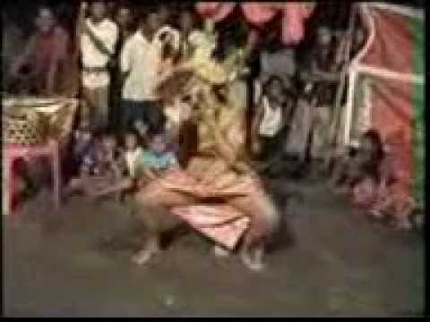 Sexy Traditional Dance.3gp video