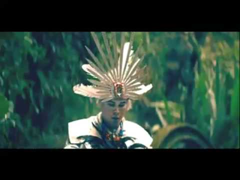 Empire of the Sun We Are The People Official Music VideoHQ Music Videos