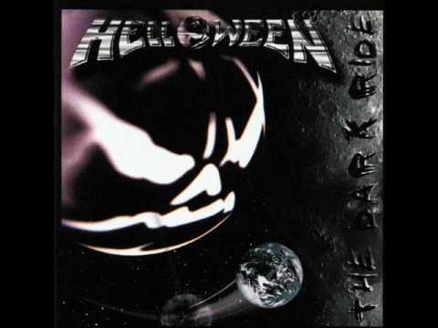 Helloween - Deliver Us From Temptation