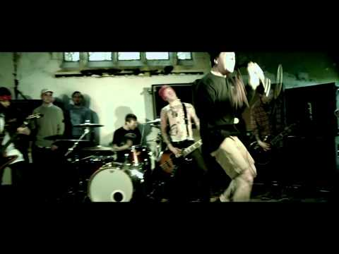 Brutality Will Prevail - 'THE PATH' (Official Video)