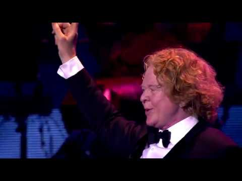 Simply Red - For Your Babies (Symphonica In Rosso)