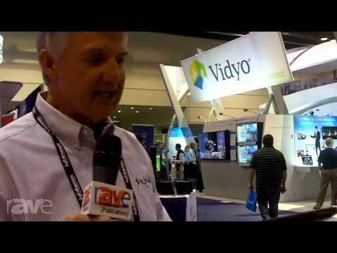 InfoComm 2013: NOVA Solutions Details NOVADock